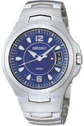 Seiko SGEC17