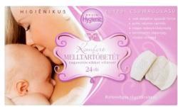 Bruin Hygienic Komfort melltartóbetét ragasztócsíkkal 24db