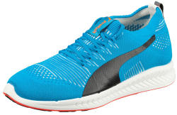 PUMA Ignite ProKnit (Man)