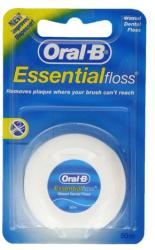 Oral-B Essential Floss fogselyem 50m