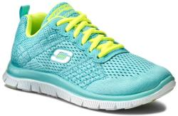 Skechers Flex Appeal Obvious Choice (Women)