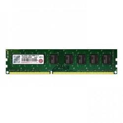 Transcend 8GB DDR3 1600MHz TS1GLK64W6H