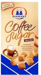 Diamant Coffee Sugar Mokka 350g