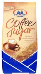 Diamant Coffee Sugar 500g