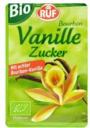 RUF Bourbon Vaníliás Cukor 3x8g