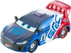 Mattel Cars Carbon Fiber - Masinuta Raoul Caroule