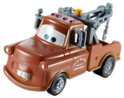 Mattel Disney Cars Color Change - Masinuta Mater