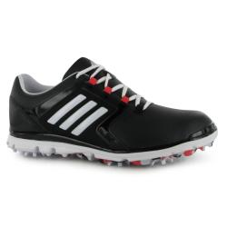 Adidas Tour Golf (Women)