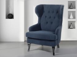 Beliani ALTA - kárpitozott fotel