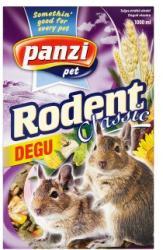 Panzi Rodent Classic degu eledel 1L