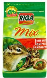 RIGA Mix mókus eledel 800g