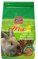 RIGA Mix törpenyúl eleség 1.3kg