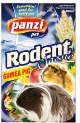 Panzi Rodent Classic tengerimalac eledel 1L