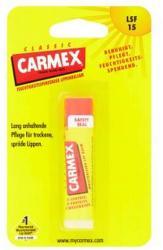 Carmex Ajakápoló 4.25g