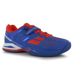 Babolat Propulse All (Man)