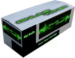 Compatibil Konica Minolta QMS-2400Y