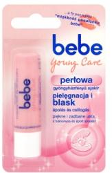 Bebe Young Care Pearl ajakír 4.9g