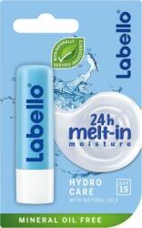 Labello Hydro Care ajakápoló 4.8g