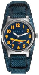 Esprit ES9065340