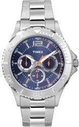 Timex TW2P876