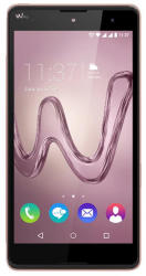 Wiko Robby Dual