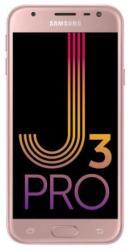 Samsung Galaxy J3 Pro Dual J3110