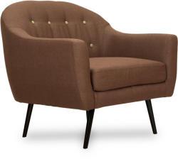 DANDY - skandináv fotel