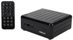 ASRock Beebox N3050-NUC