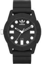 Adidas ADH3101