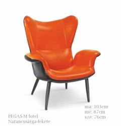 HALMAR Pegas-M fotel