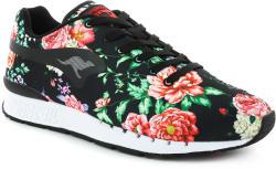 KangaROOS Coil-R Flower (Women)
