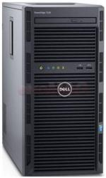 Dell PowerEdge T130 PET130E38G1T220V