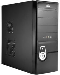 Vali computers VAL-PC-POWER
