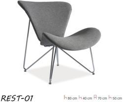 Rest Design - fotel