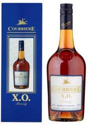 Courriere X.O. Brandy 0.7L (40%)