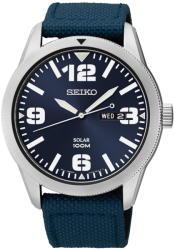 Seiko SNE329