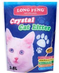 Long Feng Crystal macskaalom 3.8L