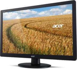 Acer S230HLBBII