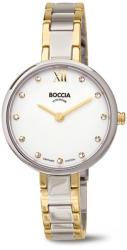 Boccia 3251