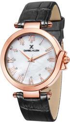 Daniel Klein DK10953