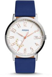 Fossil ES3989