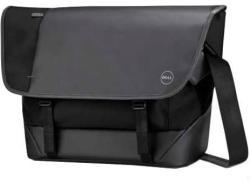 Dell Premier 15.6 460-BBNE