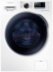 Samsung WD90J6410AW