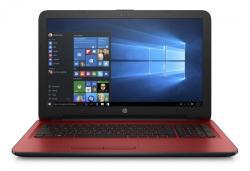 HP 15-ba005nc E9N56EA