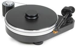 Pro-Ject RPM 9 Carbon