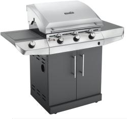 Char-Broil T-36G