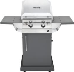 Char-Broil T-22G