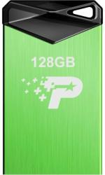 Patriot VEX 128GB USB 3.1 PSF128GVEX3USB