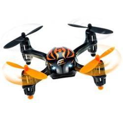 Infinity 105 Quadrocopter