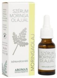 Aromax Szérum moringa olajjal 20ml